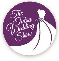 Logo - The Tulsa Wedding Show